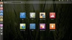 Ubuntu 10.10 Maverick
