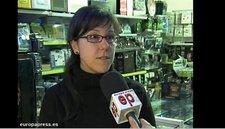 Ana María Méndez Traxtore