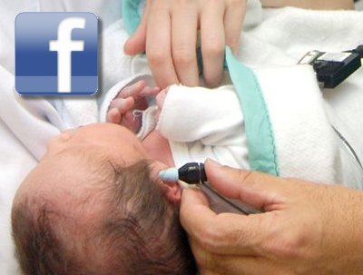 bebes facebook