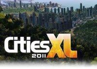 Cities XL 2011, ¡construye Ciudades, modela un mundo nuevo!