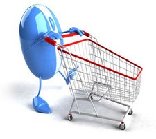 Los comerciantes online europeos contra la nueva normativa de devoluciones