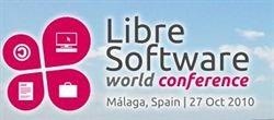 congreso software libre