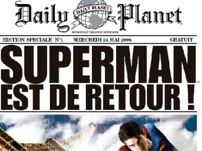 """Murdoch se queda sin """"nombre"""" para su diario para el iPad"""
