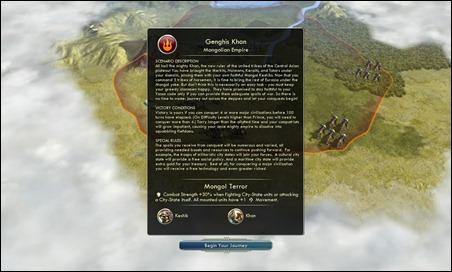 firaxis_mongol_1