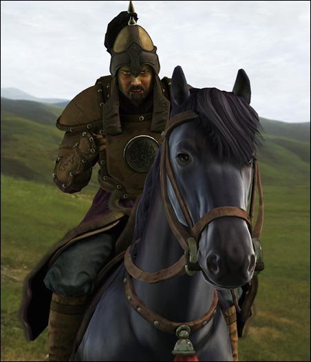 firaxis_mongol_2_1