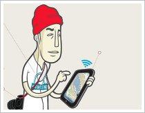 La Generación Y gasta anualmente 20.000 millones de dólares online anualmente… ¿Sabes cómo?