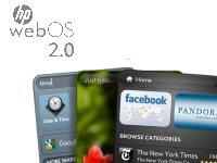 Detectados fallos graves de seguridad en el SO de Palm WebOS