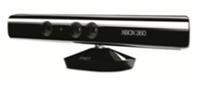 Microsoft no perseguirá el hackeo de Kinect