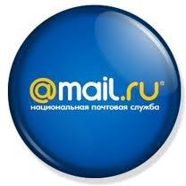 Accionista ruso de Facebook saldrá a Bolsa