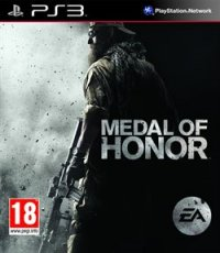 El 2 de noviembre pack gratuito para el modo multijugador de Medal Of Honor