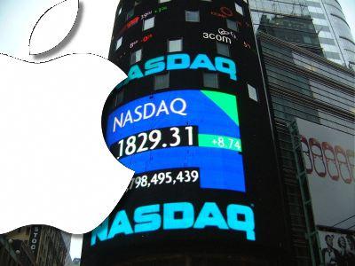 nasdaq-apple1