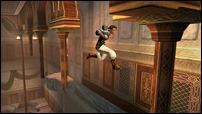 """Revive los mejores momentos de Prince of Persia con la nueva """"trilogía"""" en HD y 3D"""
