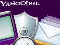 """Yahoo! lanza su nuevo mail """"más rápido, seguro y social"""""""