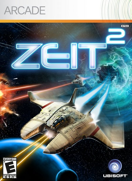 ZEIT20080 XLA PackArt 584x800