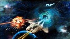 ZEIT20100 background
