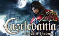 'Castlevania: Lords of Shadow' vende un millón de copias antes de llegar a Japón