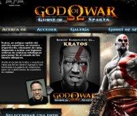 good of war