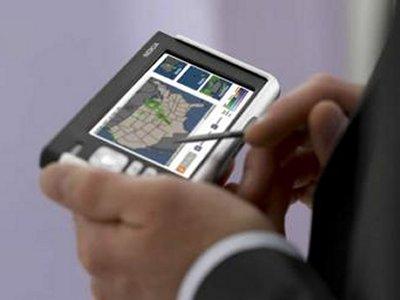 La banda ancha móvil no será una alternativa a la fija en EE.UU. y Europa