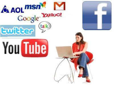 internett empresa