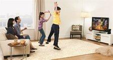 Microsoft ha vendido 1 millón de Kinect y espera vender 5 este año