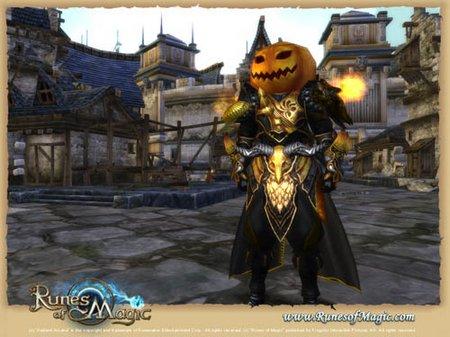 online-RunesofMagic Halloween 01