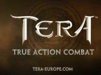Video Presentación oficial de TERA en castellano