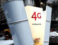 La primera red 4G del mundo cumple un año