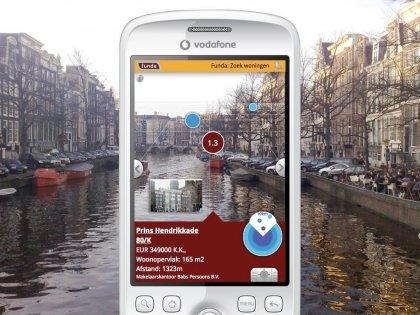 aplicaciones android viajes