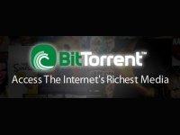 El siguiente gran ataque de DDos puede venir a través de BitTorrent