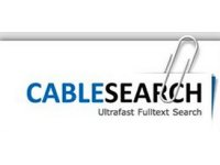 cablesearch