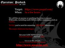 Ciberactivista Anonymous-3