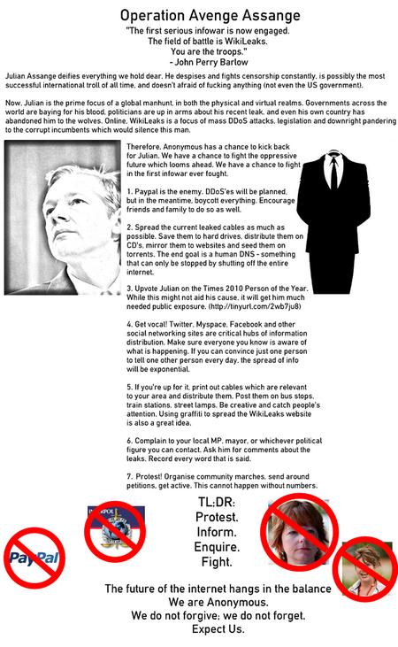 Ciberactivista Anonymous-4