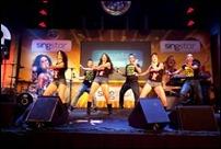 Gran fiesta de bienvenida a SingStar Dance y SingStar Guitar