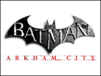 Nuevas im&aacute;genes de Batman Arkham City