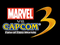 "Crimson Viper y Tormenta nuevos personajes de ""Marvel vs. Capcom 3: Fate of Two Worlds"""