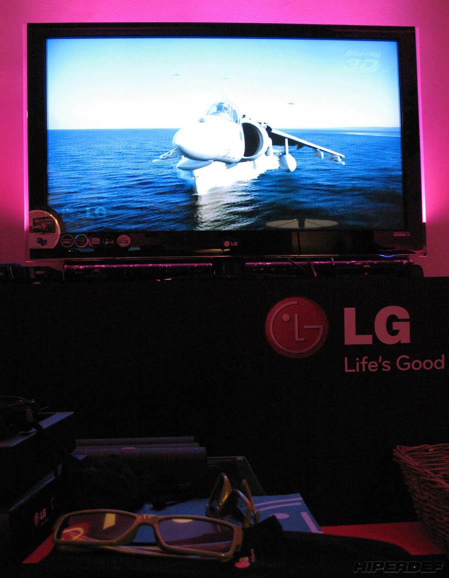 lg-cinema-3d