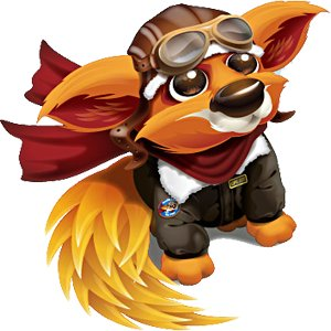 Firefox 4, ya disponible para Android y Maemo