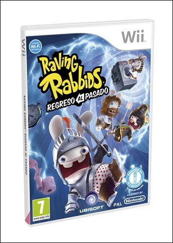 RRTIT_Wii_pack_3D_SP