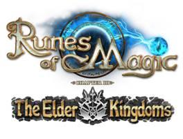runes-of-magic-los-tesoros-del-desierto
