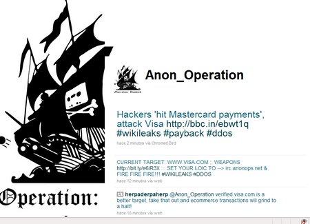 twitter anon operation