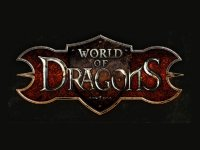 2X1 en World of Dragons por Navidad