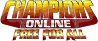 Ya está disponible Champions Online: Free for All