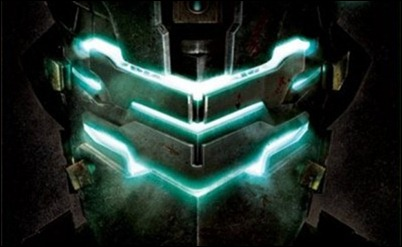 EA lanza Dead Space 2 para iPhone/iPod Touch, la secuela más terrorífica