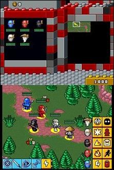 LEGO Ninjago-03