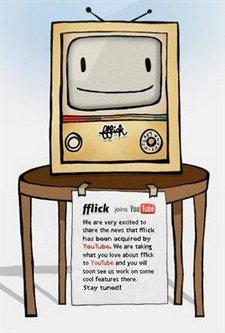 fflick