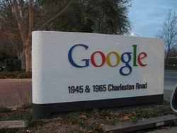 Eric Schmidt vende parte de sus acciones de Google