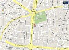 Google cierra su servicio de búsqueda inmobiliaria