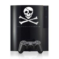 GeoHot condenada por desbloquear la PS3