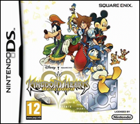 La magia Disney volverá gracias a 'Kingdon Hearts Re: coded'