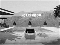 James Noir&rsquo;s Hollywood Crimes, un juego de puzzles con intriga e investigaci&oacute;n